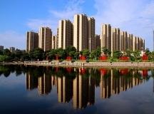夏游沔阳公园
