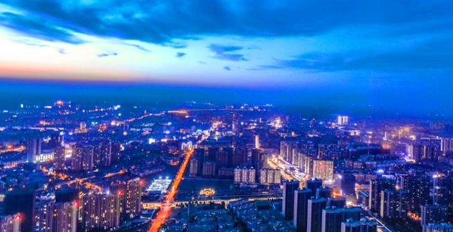 仙桃樓市現狀曝光以及房價預測 未來置業選