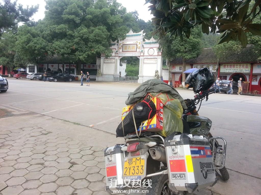 东南亚压缩图片12.jpg