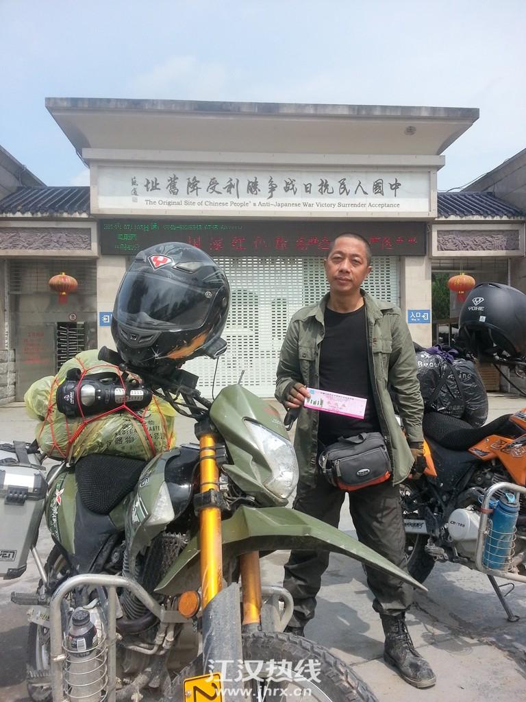 东南亚压缩图片05.jpg