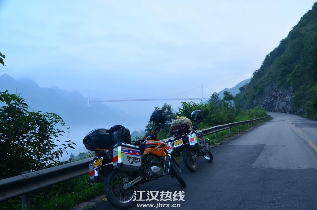 东南亚压缩图片022.jpg