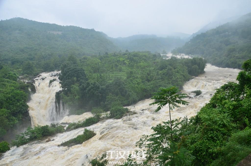 东南亚压缩图片038.jpg