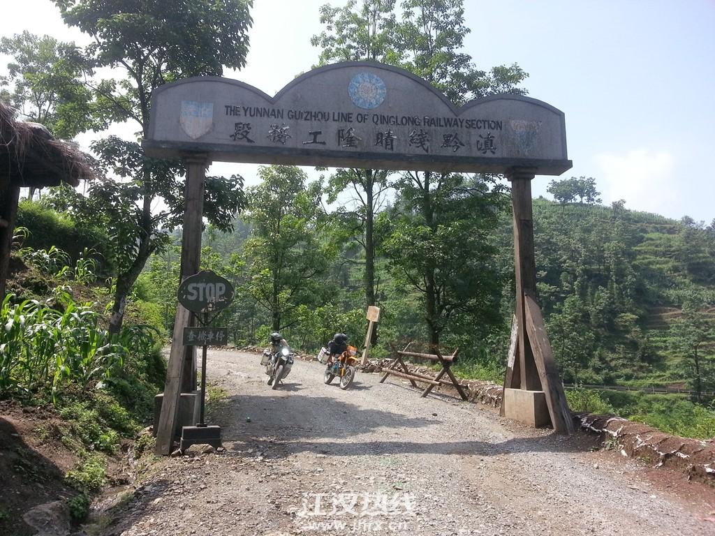 东南亚压缩图片19.jpg