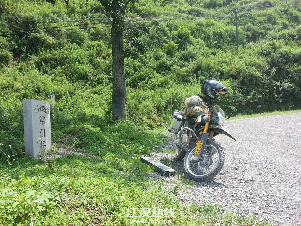 东南亚压缩图片21.jpg