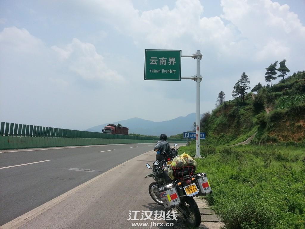 东南亚压缩图片34.jpg