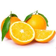秭归纽荷尔脐橙.jpg