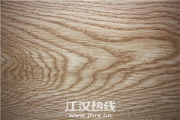 强化地板SY-1585-D.jpg