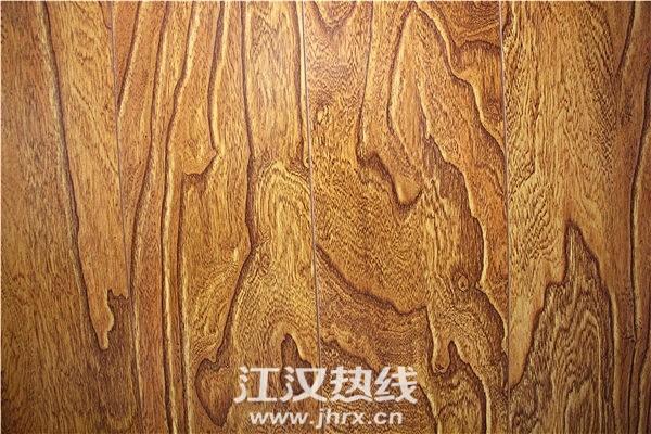 强化地板经典黄榆SY-1036.jpg