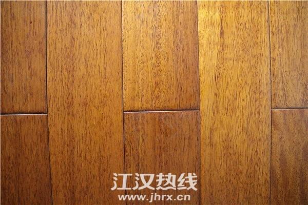 实木地板番龙眼S-SJ3801.jpg