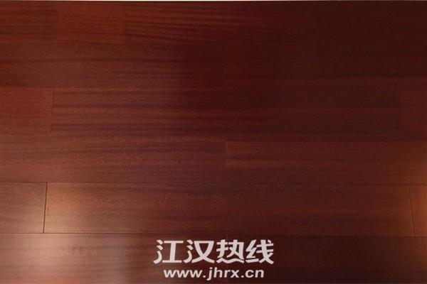 实木复合F27G02-06-TJ .jpg