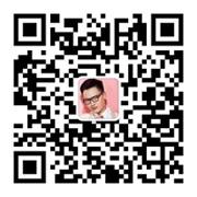 QQ图片20160910153544.jpg