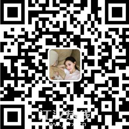 微信图片_20171113134007.png