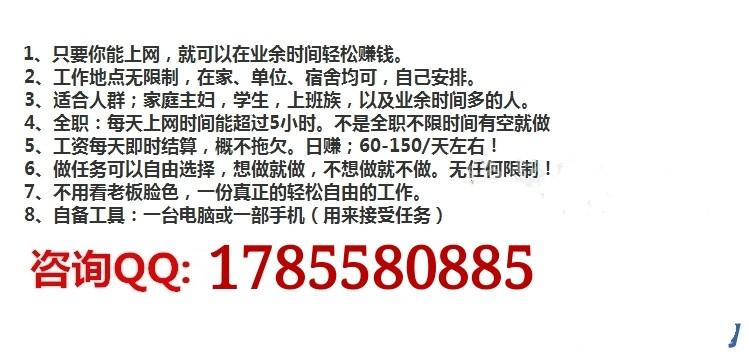 135917ynfnff37wcqfrdf7_mh1518338340233.jpg