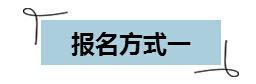 QQ截图20180410164949.jpg