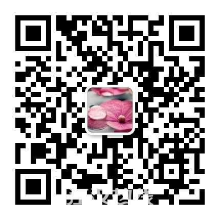 20180416_426246_1523846284935.jpg
