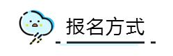 QQ截图20180516164155.jpg