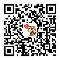 34342341354.jpg