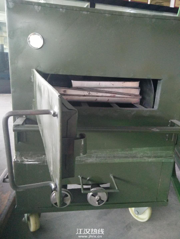 燃气烤箱2.jpg
