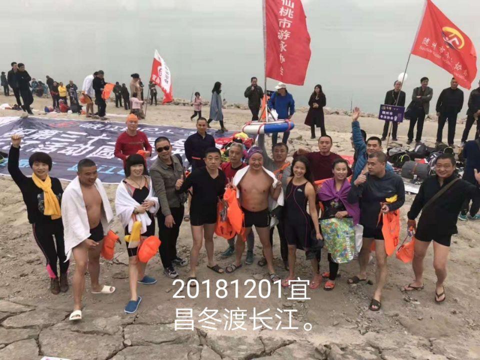 QQ图片20181204191957.jpg