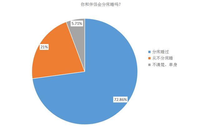 QQ浏览器截图20181205173343.png