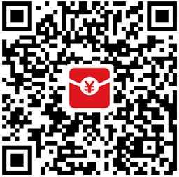 红包9327828.jpg