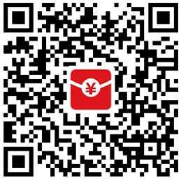红包9309019.jpg