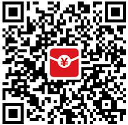 红包9451396.jpg