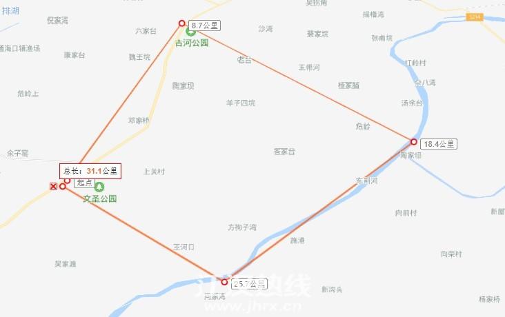 沔城-郭河.jpg