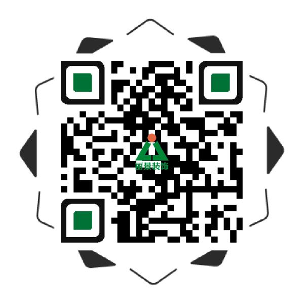 AF0B74254AD34CC2AFFB304281E3B085.png