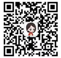 微信图片_20181214115215.png