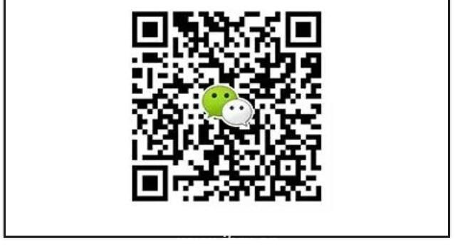 QQ截图20190420162526.jpg