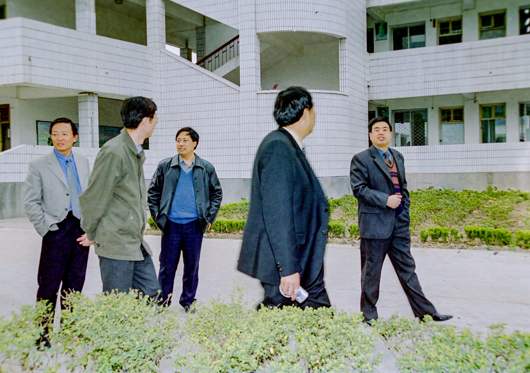 DSC_1894_副本.jpg