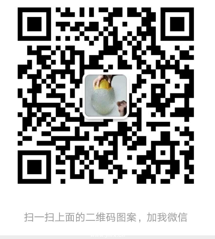 20190514_430605_1557821312376.jpg