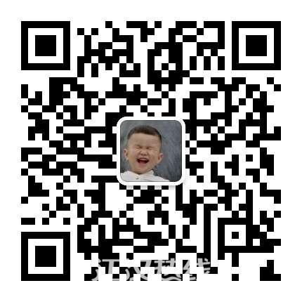 20190812_439000_1565620604041.jpg
