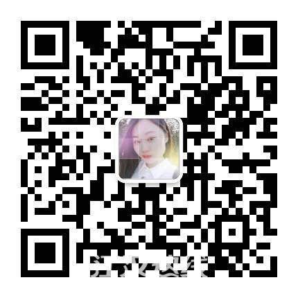 微信图片_20190816140406.jpg