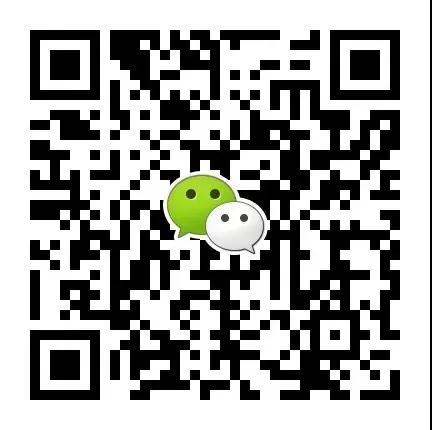 微信图片_20190912102044.jpg