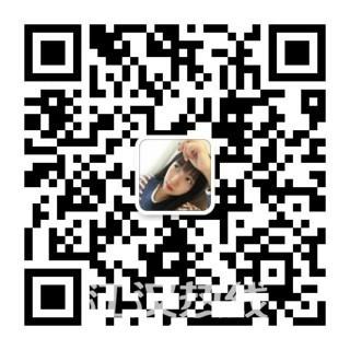 微信图片_20200225145511_meitu_3.jpg