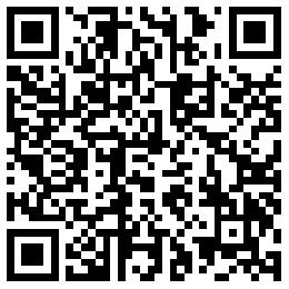 二维码图片_3月17日15时24分31秒.png