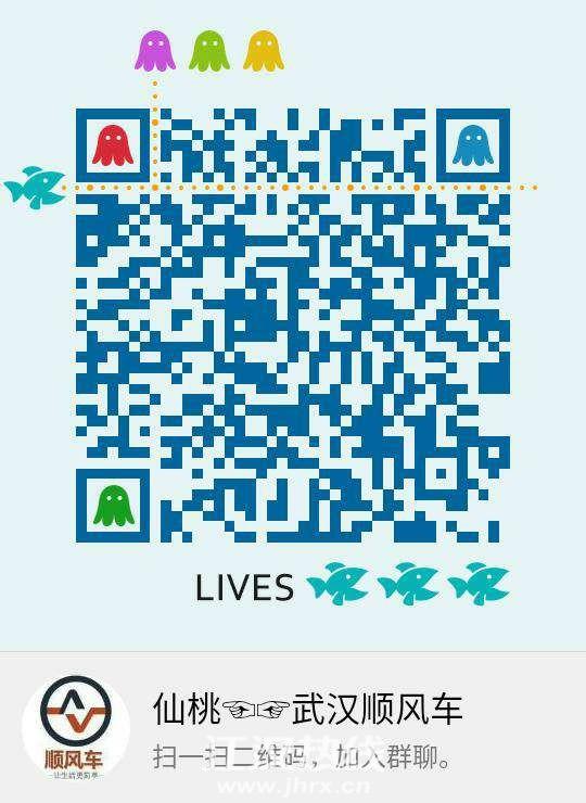 20200423_399494_1587578640027.jpg