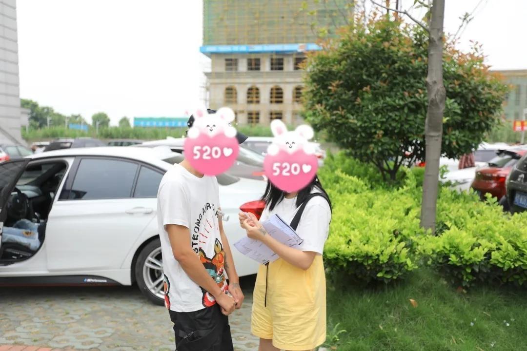 微信图片_20200520125014.jpg