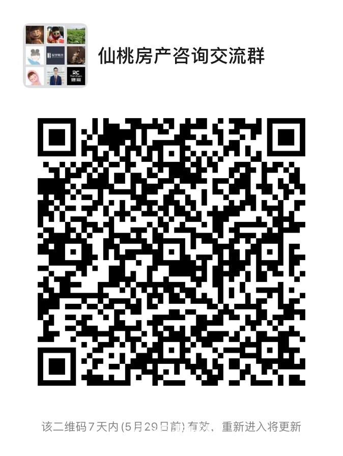FlSZ6VnMBfO0x58pu9Y_Id7m4vhf.jpg