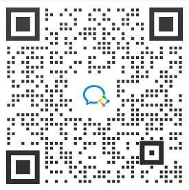 360截图20200730163608764.jpg