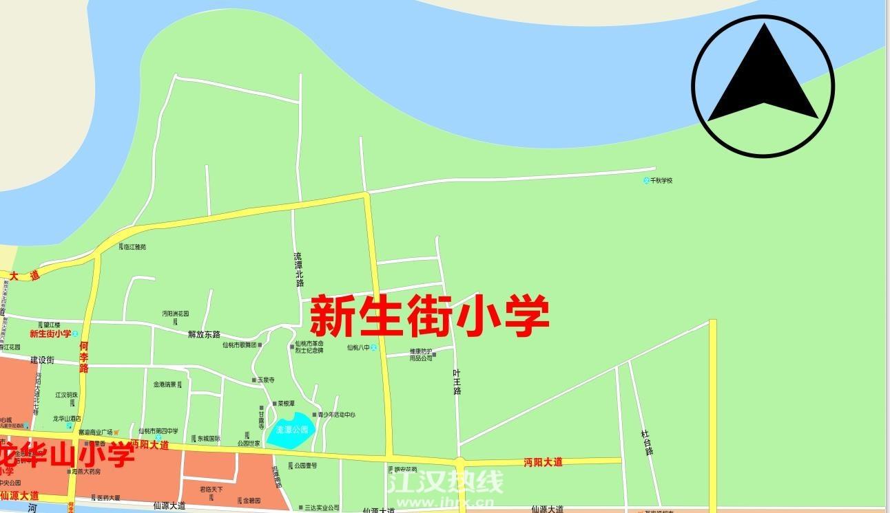 新生街小学.jpg