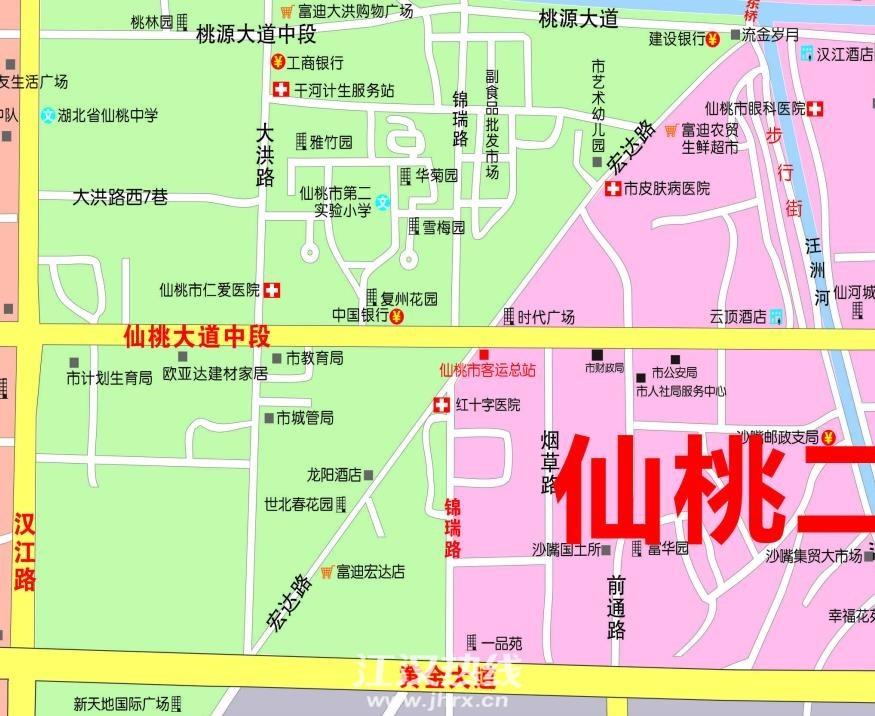 仙桃三中沔阳大道校区1.jpg