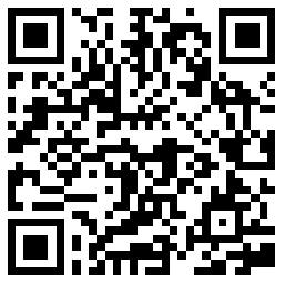 微信图片_20201008165748.png