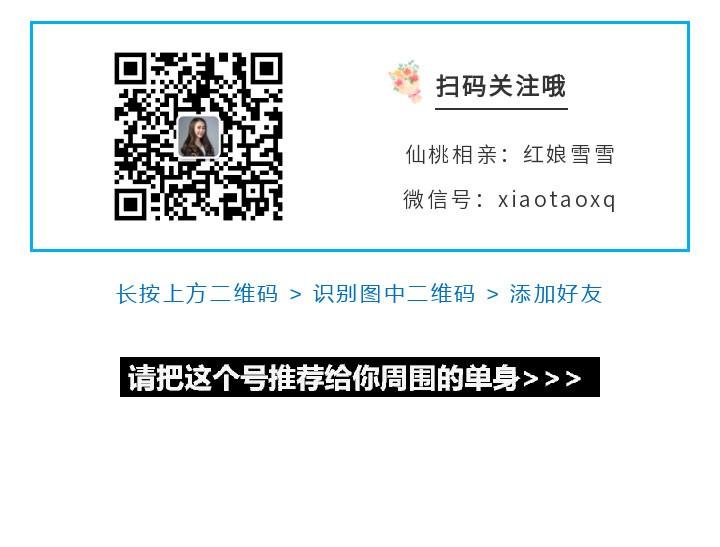 135editor_11191432_5fb6116523b3b20201119143205_06.jpg