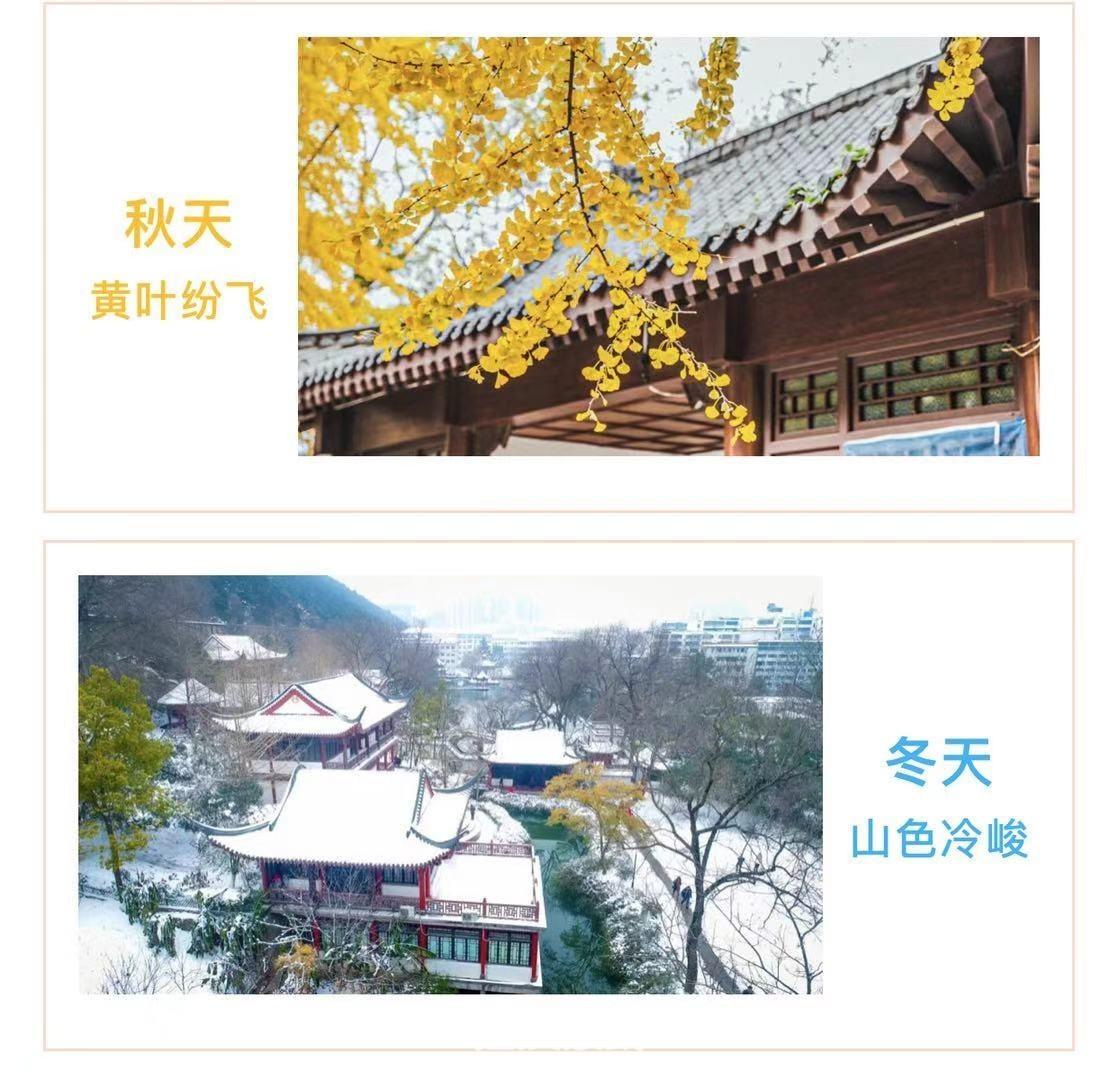微信图片_202012161013081.jpg