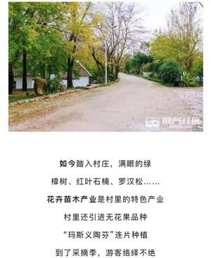 微信图片_202012221621113.jpg