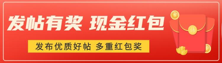 99大促抢优惠券活动入口胶囊banner (5).jpg