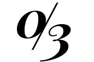 184841blt3ijfmjl3actr6.jpg